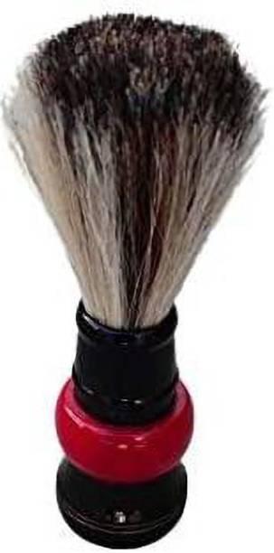 MBI Professional Pure Bristle  Shaving Brush