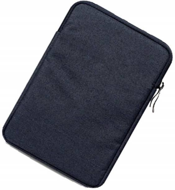 realtech Sleeve for Lenovo Tab S8 (8.0 inch)