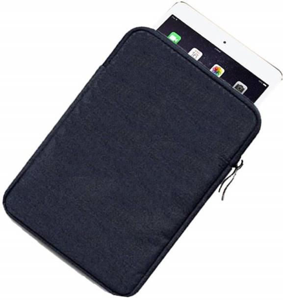 realtech Sleeve for Lenovo Yoga Tablet 2 8.0