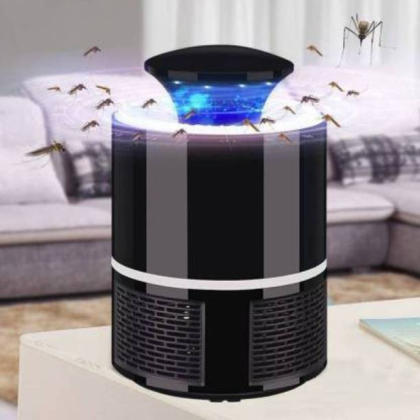 Ozoy Electronic LED Mosquito Killer Machine Electric Insect Killer