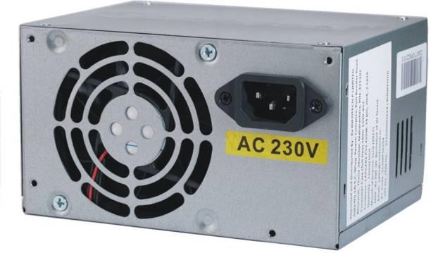 INDRANI ENTERPRISE SMPS C420 500 Watts PSU 450 Watts 550 Watts PSU