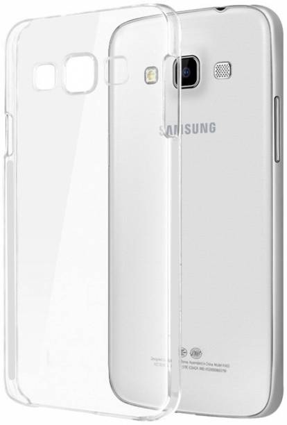 VAKIBO Back Cover for Samsung Galaxy J7, Samsung Galaxy J7 Nxt, Samsung Galaxy J700, Samsung Galaxy J701