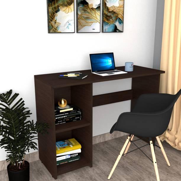DFC Zeta Engineered Wood Study Table