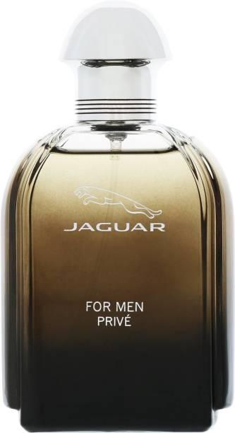 JAGUAR FOR MEN PRIVE EDT 100ML Eau de Toilette  -  100 ml