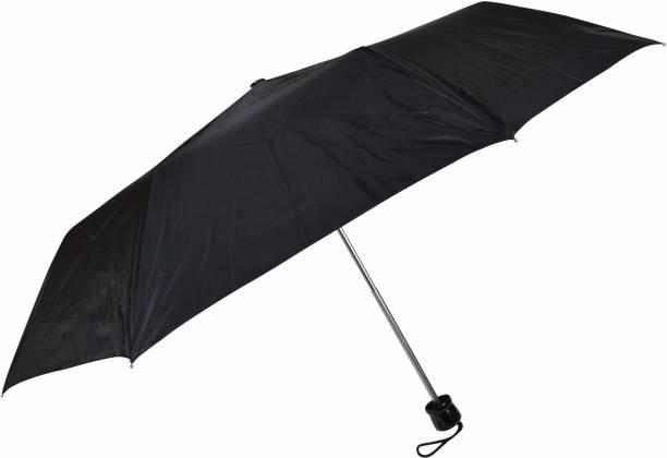 Fendo 400192 Umbrella