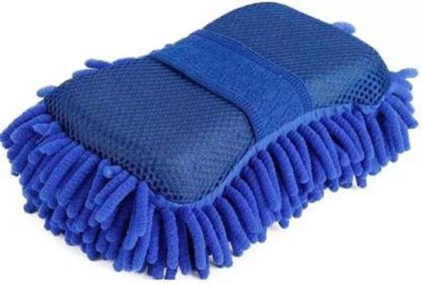 KGN Microfiber Vehicle Washing  Sponge
