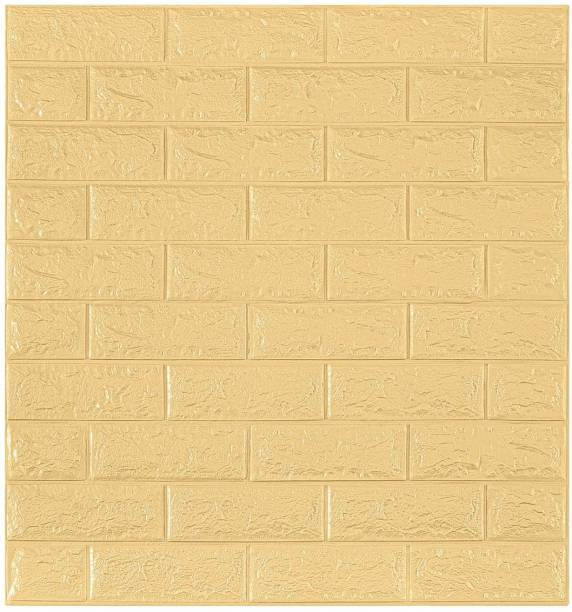 WallBerry Large Self Adhesive Wallpaper For Wall 29.4 Sq Ft