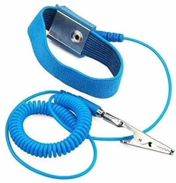 Svr WRIST STRAP-01 Cord Anti-Static Wrist Strap