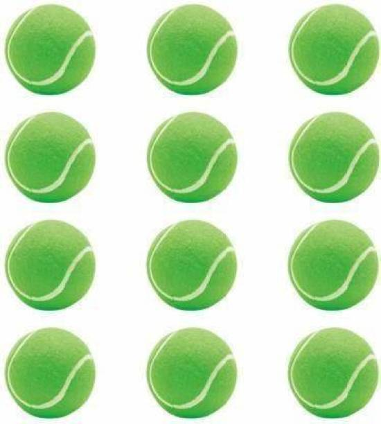 VGS tenis ball Cricket Rubber Ball