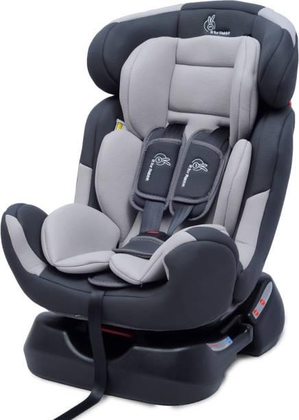 R for Rabbit CCJJBG3 Baby Car Seat