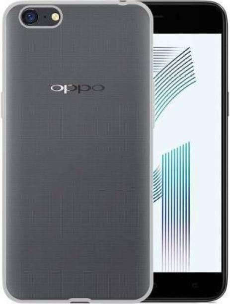 Vojica Back Cover for Oppo A71