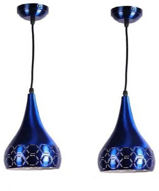 Areezo Pendants Ceiling Lamp