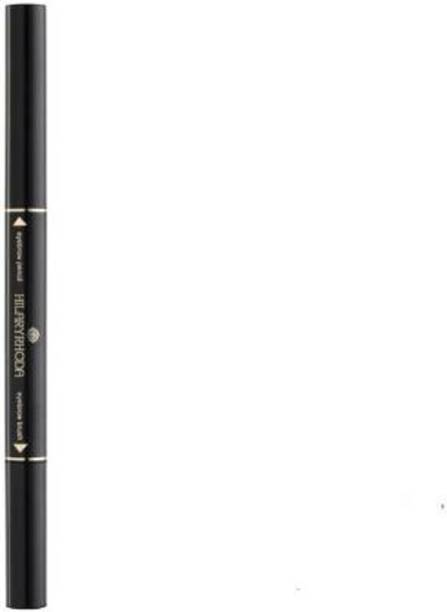 Hilary Rhoda WaterProof Eyebrow Pencil with Brush