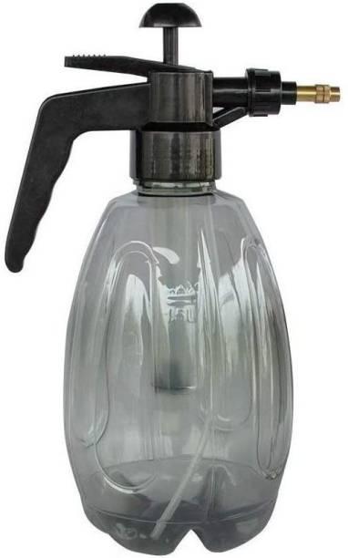 MOP'N'ME Multipurpose Sanitizer Sprayer Bottle for Home, Office, Garden, Hospital 1.5 L Hand Held Sprayer