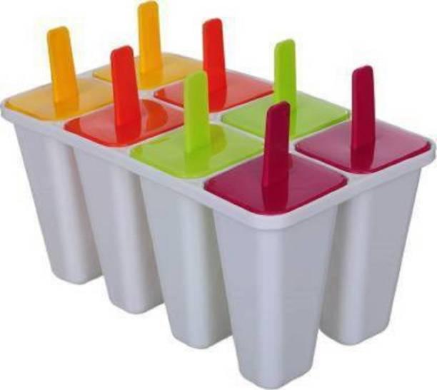 sbaprime 80 ml Manual Ice Cream Maker