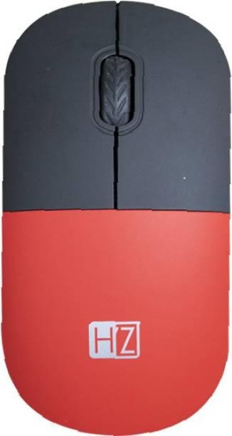 Heatz ZM05 Wireless Optical Mouse