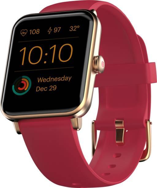 Noise ColorFit Pro 3 Smartwatch