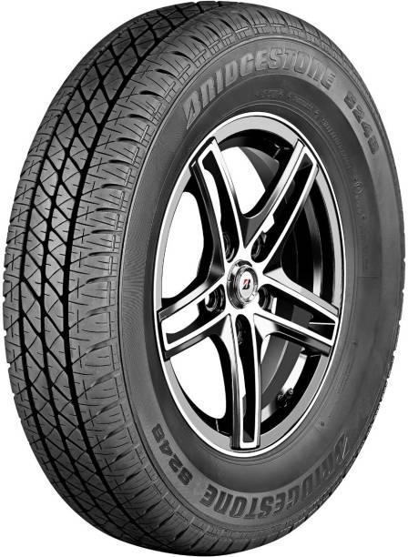 BRIDGESTONE S248 4 Wheeler Tyre