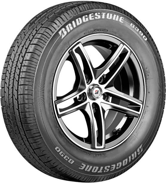 BRIDGESTONE B390 4 Wheeler Tyre