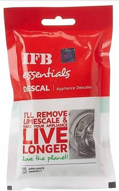 IFB Descale-12 Detergent Powder 1200 g