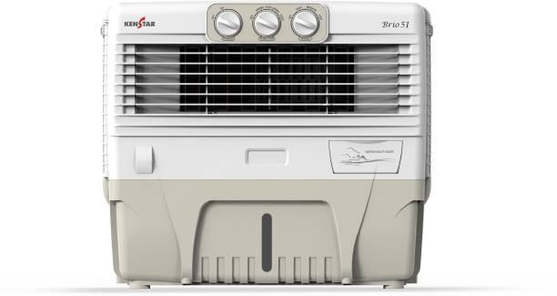 Kenstar 51 L Window Air Cooler