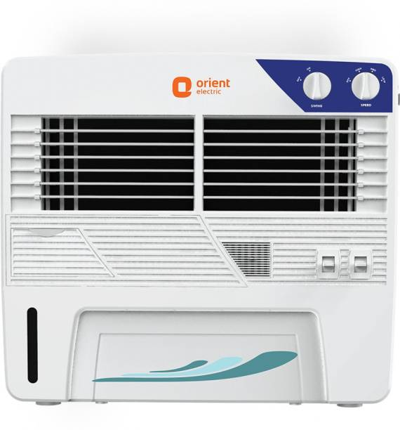 Orient Electric 50 L Window Air Cooler
