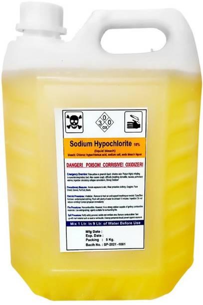 sodium hypochlorite sp-2021-1001