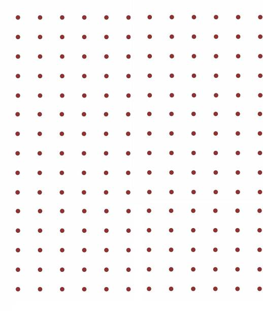 VAMA Daily use Simple Velvet Maroon round bindi Small stickers for girls bindi for ladies Combo ( Pack of 180 Bindis ,Size 3mm ) Forehead , Bridal, daily use Maroon Bindis