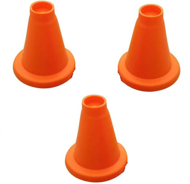 AGGIENext Cone Pack of 3
