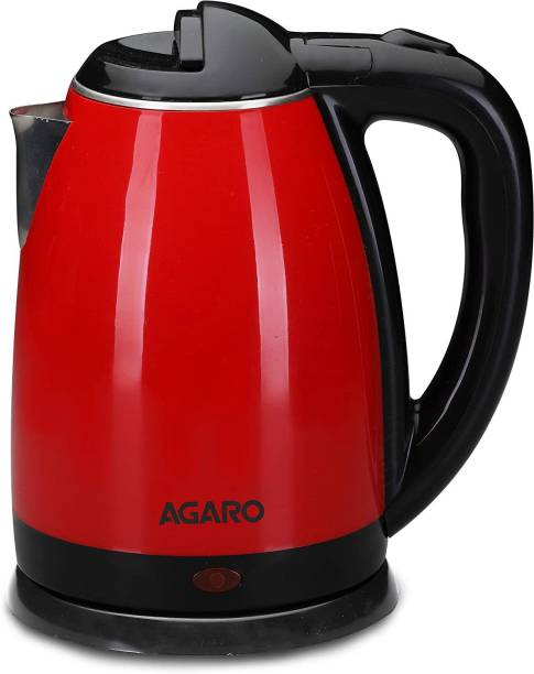 AGARO - Electric Kettle