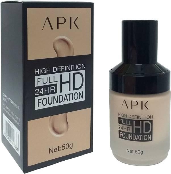 Apk Foundation - Buy Apk Foundation Online at Best Prices In India    Flipkart.com
