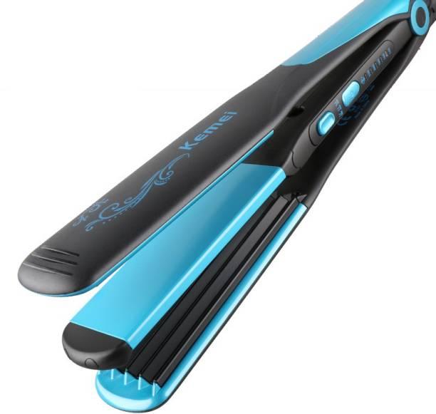 Kemei KM2209 (PROFESSIONAL HAIR STRAIGHTENER) Hair Straightener