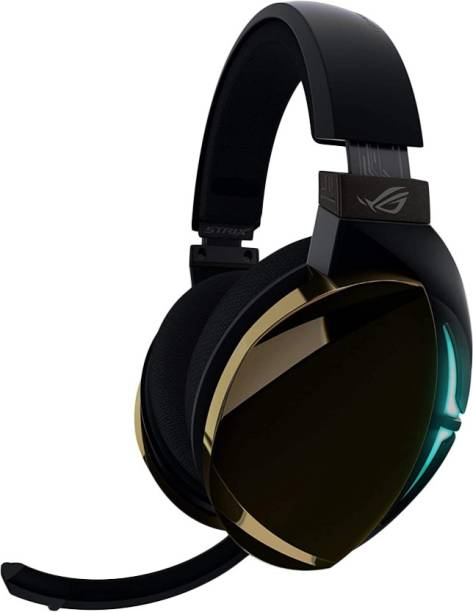ASUS ROG STRIX FUSION 500 Wired Gaming Headset