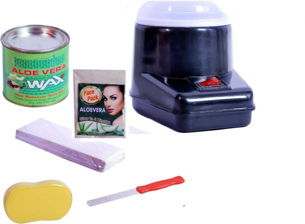 BI - Quality products Oil and Wax Heater