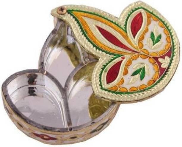 Dev Handicraft Silver Plated