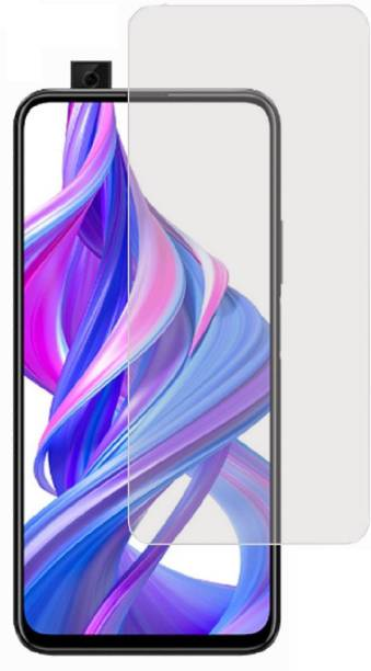 S2A Impossible Screen Guard for Huawei Y9 Prime 2019