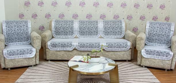 MHF Cotton Sofa Cover