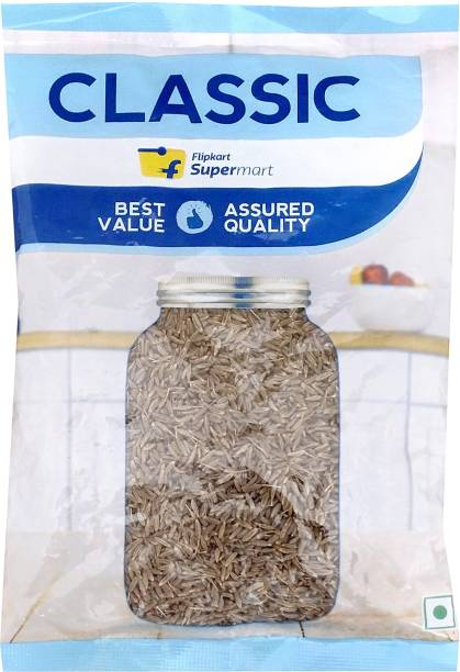 Flipkart Supermart Classic Cumin Seeds