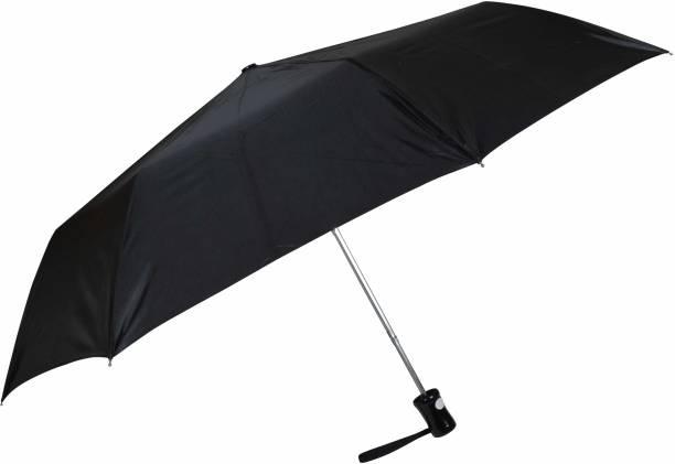 Fendo 3 fold auto open folding Umbrella