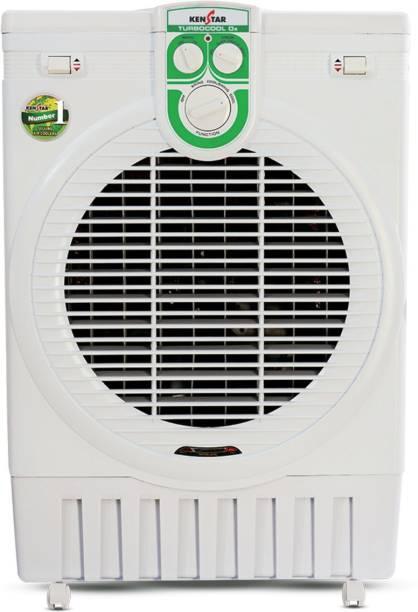 Kenstar 40 L Window Air Cooler