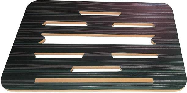 LINGAZ CL-PAD-Black Cooling Pad