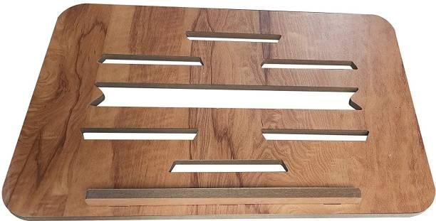 LINGAZ CL-PAD-Wood Cooling Pad