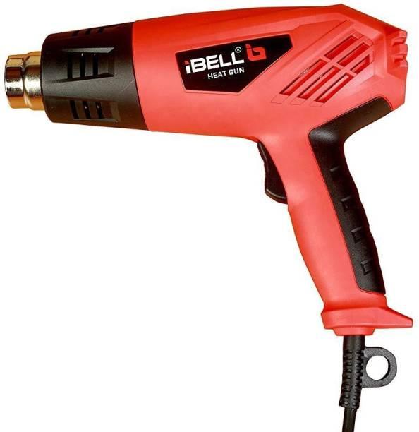 iBELL HG20-82 2000 W Heat Gun