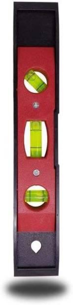TruTool 3 Bubble Mini Pocket Portable Level Ruler Torpedo 3 Bubble Mini Pocket Portable Level Ruler Torpedo Magnetic Torpedo Level