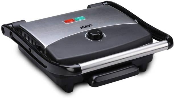 AGARO - Grill