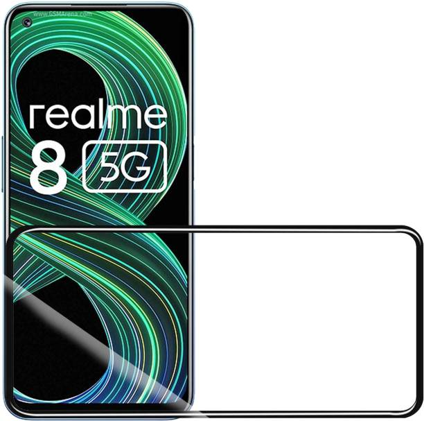 Flipkart SmartBuy Edge To Edge Tempered Glass for Realme 8s 5G, Realme 6i, Realme 7, Realme 7i, Realme Narzo 20 Pro, Vivo Z1 Pro, Oppo Reno2 F, OPPO Reno 2z, Oppo A52, Realme Narzo 30 Pro, Samsung A21s, Oppo A33, Oppo A53, Realme 8 5G, Samsung A21s, Oppo A33, Oppo A53, Realme Narzo 20 Pro, Realme Narzo 30 Pro, Realme Narzo 30 4G, Realme Narzo 30 5G, Realme 6