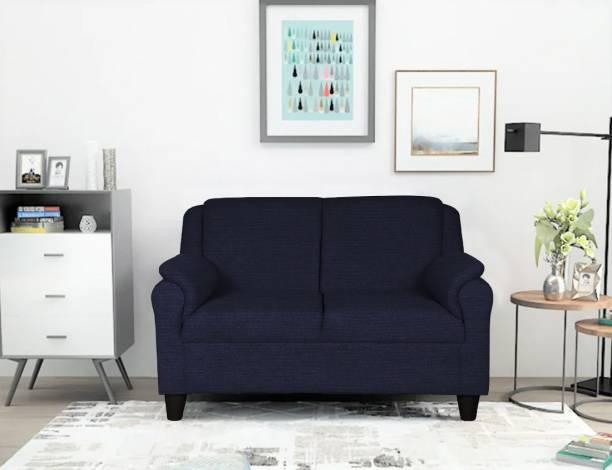 TREVI Madison Fabric 2 Seater  Sofa