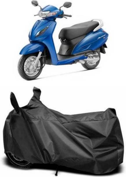 BHA Two Wheeler Cover for Honda