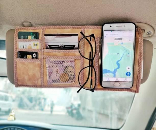 Eshopable Car Multi Pocket