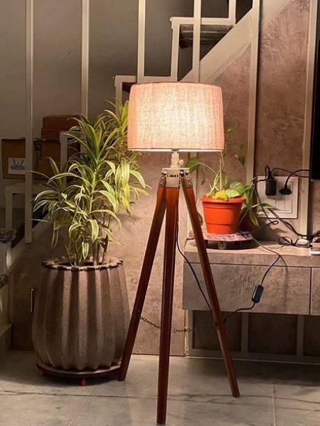OverseasMart Tripod Floor lamp